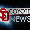 Coyote News
