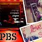 PunchBowlSocial Denver