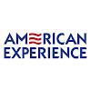 AmericanExperience