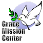 Grace MissionCenter