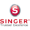 SINGER Sri Lanka PLC