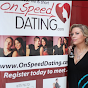 OnSpeedDating Speed Dating NYC