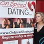 OnSpeedDating Speed Dating NYC