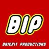 BrickIt01