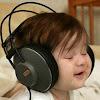 Pure Listening Pleasure