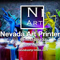 Nevada Art Printers