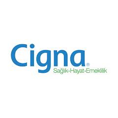 Cigna Finans