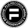 FLU. RECORDS