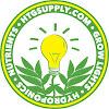 HTG Supply