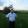 Short cut to a professional Golf Swing