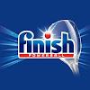 Finish Türkiye