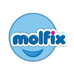 Molfix Türkiye