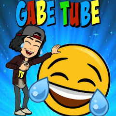 Gabe Tube TV