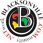 BLACKSONVILLE