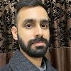 Mudabbir Ahmed