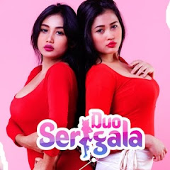Duo Serigala - Topic
