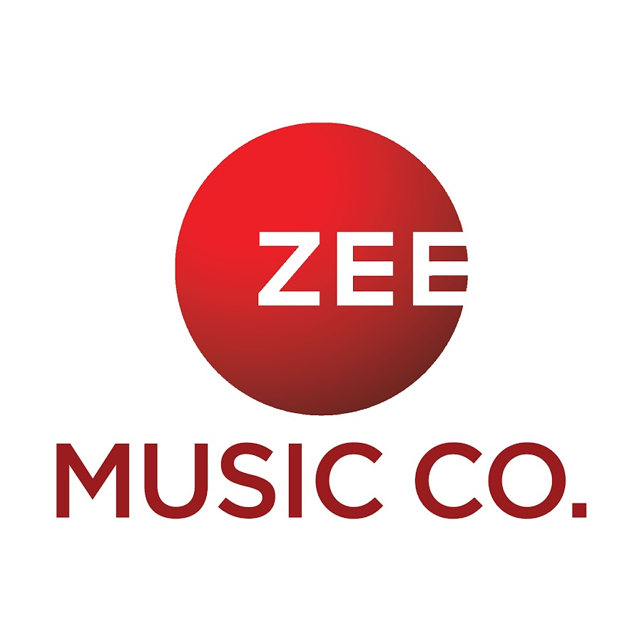 Image result for Zee Music Company