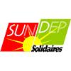 Sundep Solidaires Académie de Lille