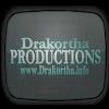 Drakortha