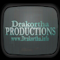 drakortha's Socialblade Profile (Youtube)