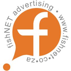 fishNET advertising