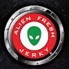 AlienFreshJerky