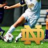 Notre Dame Women's Soccer