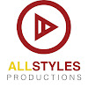 Allstylesproduction