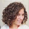 Waterlily716 (Sarah Berro)