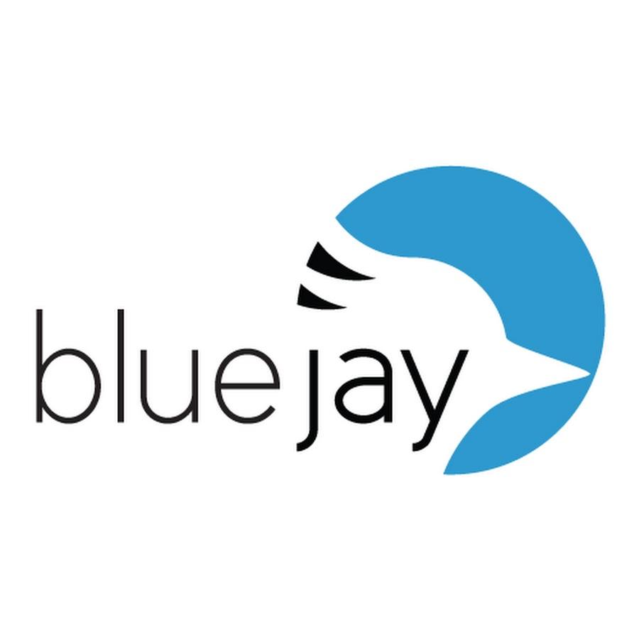 Bluejayehv