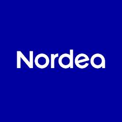 Nordea