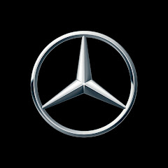 Mercedes-benz cars uk
