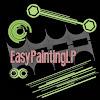 EasyPaintingLP