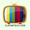 Clickntech