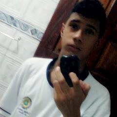 Danilo TDL