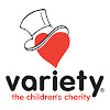 Variety - The Children's Charity of BC