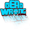deadwrongclothing