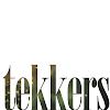 itsTekkers