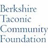 BerkshireTaconicCF