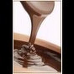 Chocolate599