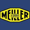 F. X. MEILLER Fahrzeug- und Maschinenfabrik-GmbH & Co KG