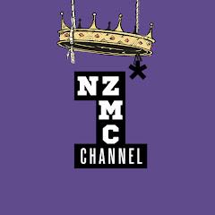 Рейтинг youtube(ютюб) канала Noize MC