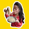 mtl food snob