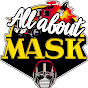 AllaboutMask