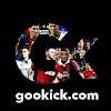Goo Kick