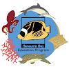 Hanauma Talks