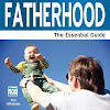 essentialfatherhood