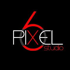 Pixel6Studio