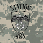 Station483AST