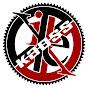 KIKΞ KΛΘSS (kike-kaoss)